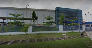 Lowongan Kerja Operator Produksi PT. Nugraha Indah Citarasa Indonesia (NICI) Karawang