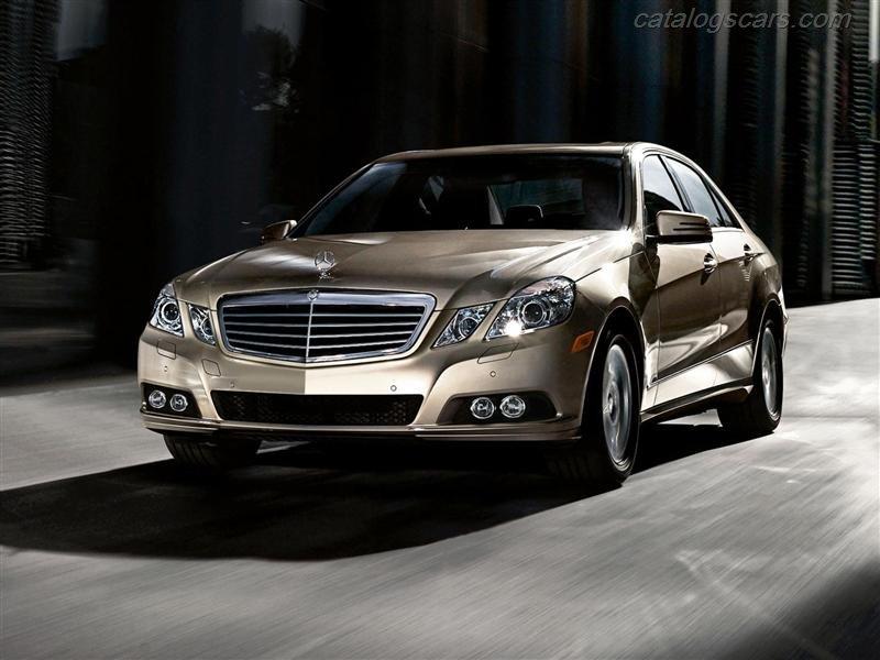صور سيارة مرسيدس بنز E كلاس 2014 - اجمل خلفيات صور عربية مرسيدس بنز E كلاس 2014 - Mercedes-Benz E Class Photos Mercedes-Benz_E_Class_2012_800x600_wallpaper_06.jpg