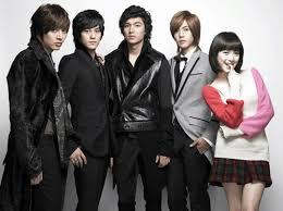 21+ Drama Korea Terbaik Sepanjang Masa Yang Paling Populer