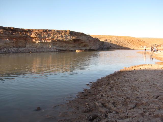 אבן רוח מים