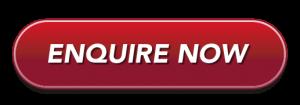 Web Button EnquireNow 011