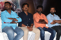 Kadamban Movie Press Meet Stills  0016.jpg
