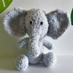 http://www.ravelry.com/patterns/library/fluffy-elephant