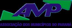 AMP elege nova diretoria no dia 3; chapa tem participação de prefeitos de todo o PR