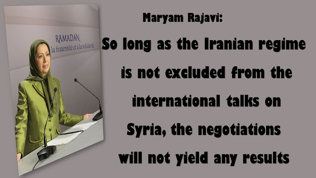 Iran-Solidarity with Syrian Revolution at the NCRI office, in the presence of Syrian Opposition officials11June 2016 Posted in Activities