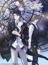 Butlers: Chitose Momotose Monogatari - Todos os Episódios Online