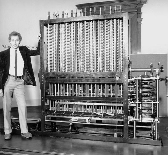 10 Teknologi Moden yang Telah Wujud di Zaman Purba