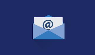 """alt=""""Cara Membuat Kotak Subscribe Email Keren dan Responsive di Bagian Footer Blogger"""""""
