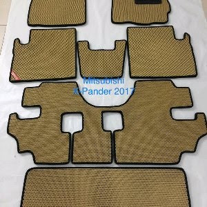 karpet comfort mobil xpander