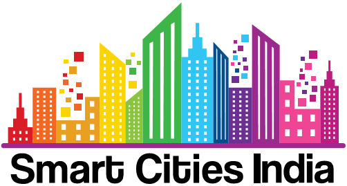 Smart Cities Expo 2018 Started In New Delhi Gk Digest