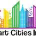 Smart Cities Expo 2018 Started in New Delhi