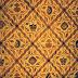 Motif batik Sidomulyo