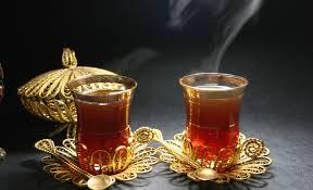 الشاي الاحمر ماهي فوائدة وأضرارة