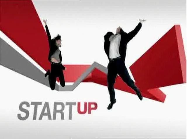 Xu hướng kinh doanh online 2016