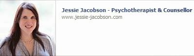 http://www.jessie-jacobson.com/