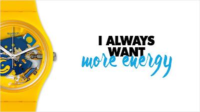 Swatch Watch Malaysia Free Battery Change Lifetime