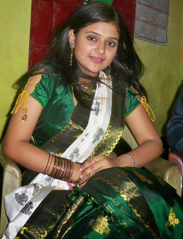 Showing Xxx Images For Anju Ghosh Naika Xxx  Wwwpornsinkcom-2410