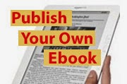 How to Publish an eBook on Amazon.com : easkme