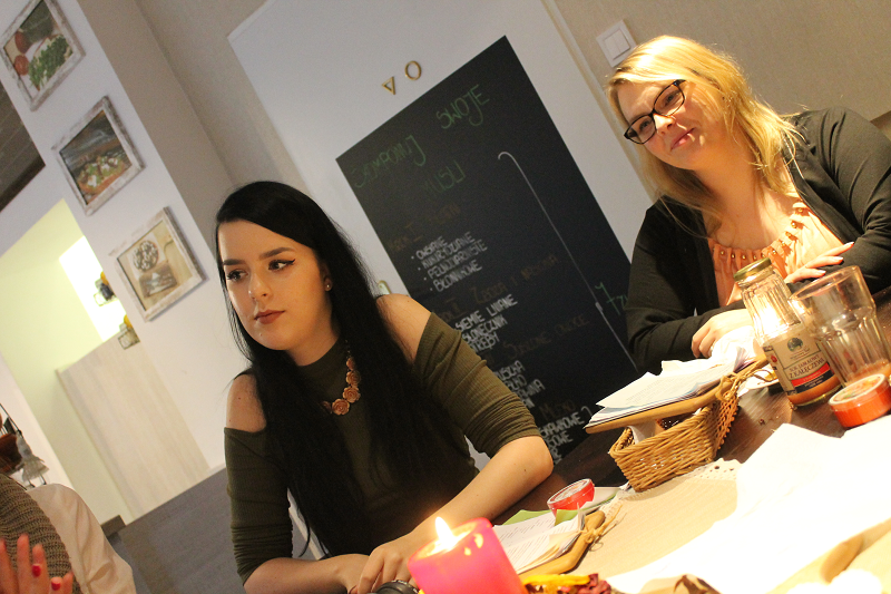 opolskie spotkanie blogerek