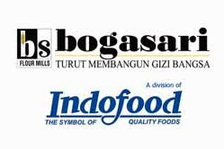 Lowongan Kerja PT Indofood Sukses Makmur Tbk Divisi Bogasari