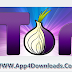 Tor Browser 7.0.1 Download For Windows