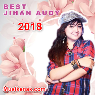 download lagu jihan audy 2018