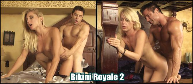 http://softcoreforall.blogspot.com.br/2015/12/full-movie-softcore-bikini-royale-2-2010.html