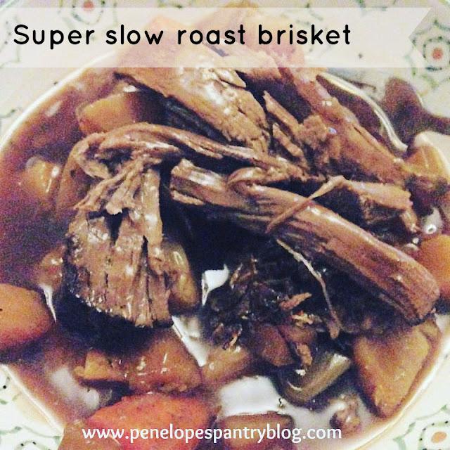 Super-slow-roast-beef-brisket
