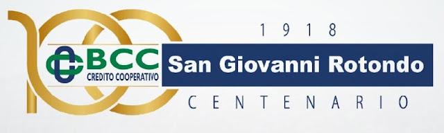 """Chiusura Centenario BCC, Palladino: """"Nostra azione è fondamentale per lo sviluppo delle imprese e per il sostegno alla famiglie del territorio"""""""