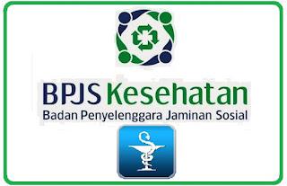 apotek yang melayani obat resep dokter gratis bagi peserta BPJS