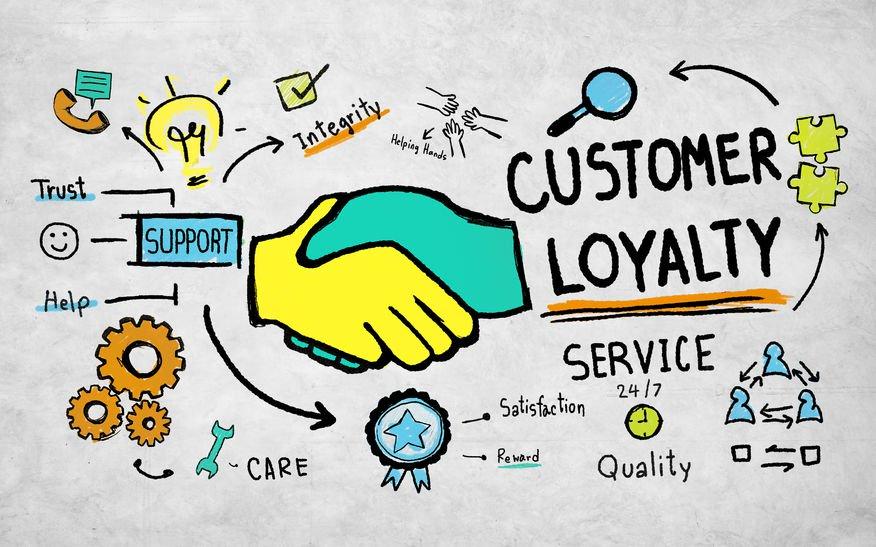 5 Ways Virtual Reception Helps Improve Customer Service