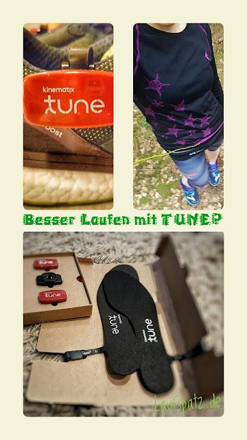 Tune-Kinematix-wearable-laufen-test-Laufstil
