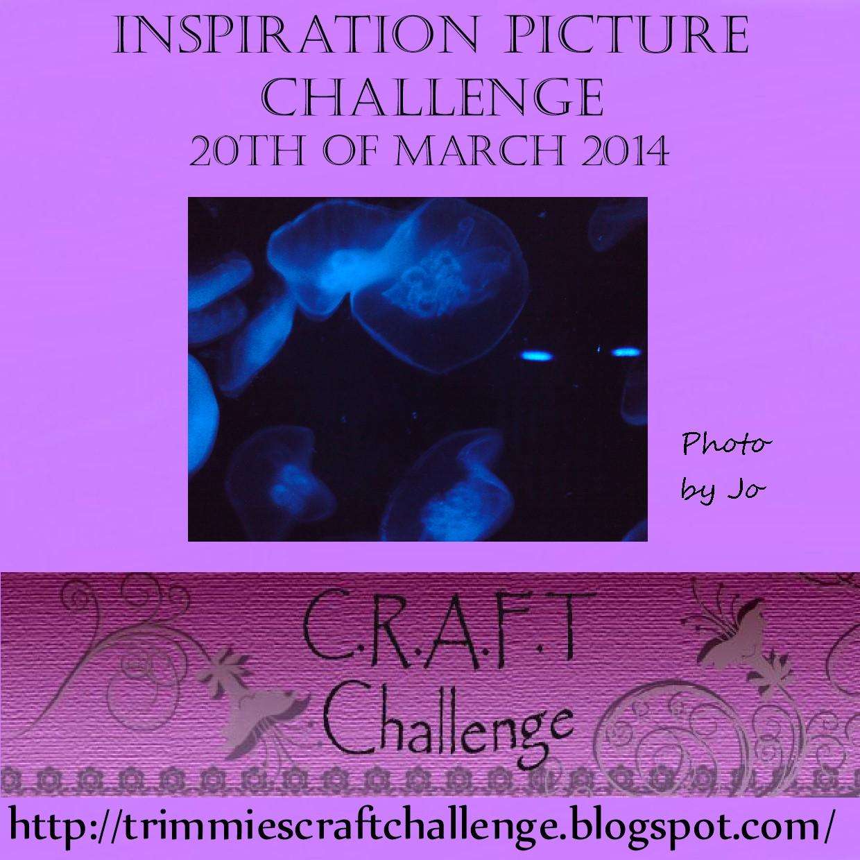 https://2.bp.blogspot.com/-aKyi-S_ZTaw/UtFi7q0WUSI/AAAAAAAARkY/I1GpXGsFT_E/s1600/Inspiration+picture+200314.jpg