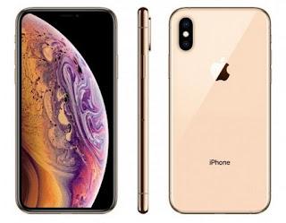 Handphone sekaramlng telah menjadi smartphone dengan fitur dan fungsinya yang bermacam-macam  Ini 5 HP Dengan Kamera Terbaik Di Dunia Terbaru 2019