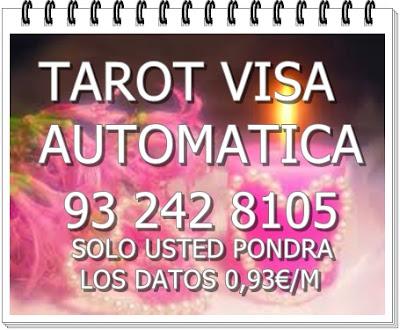 tarot barato visa, tarot con visa, tarot económico visa, Una buena tarotista o vidente por teléfono, VIDENTES ESPAÑOLAS, BARATAS ECONOMICAS, 806 BARATO,