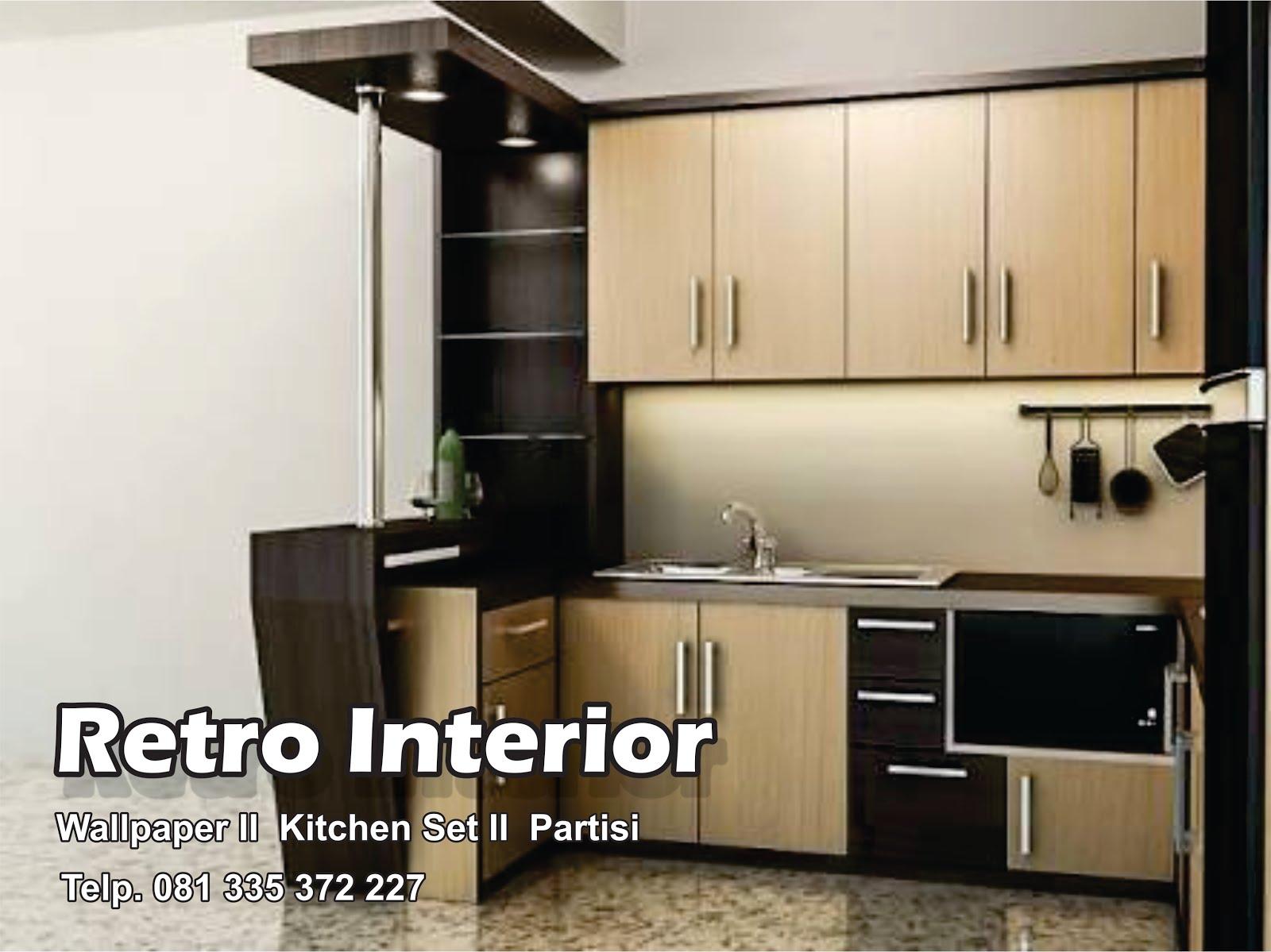 Toko wallpaper dinding madiun 085232712227 085607682227 hpl harga kitchen set 2017 per meter
