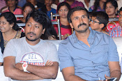 Srirastu Shubamastu audio function photos-thumbnail-17