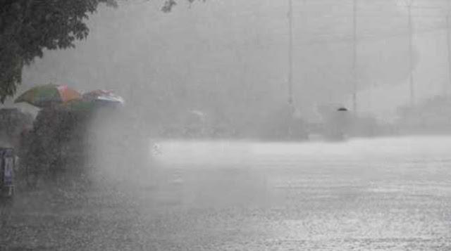 Seasonal-monsoon-heavy-rain