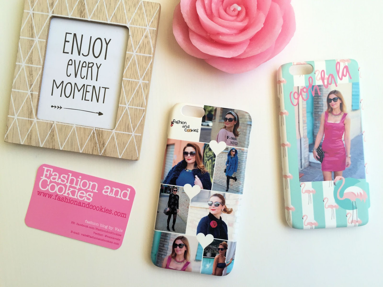 Make your custom iPhone cover with Caseapp, crea la tua cover personalizzata con Caseapp on Fashion and Cookies fashion blog, fashion blogger