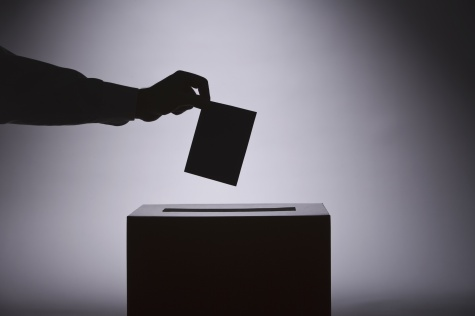 votacion-1.jpg