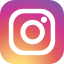 instagram.com/senornadye