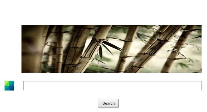 Come rimuovere search.easydialsearch.com da pagina iniziale Google Chrome, Mozilla Firefox e Internet Explorer