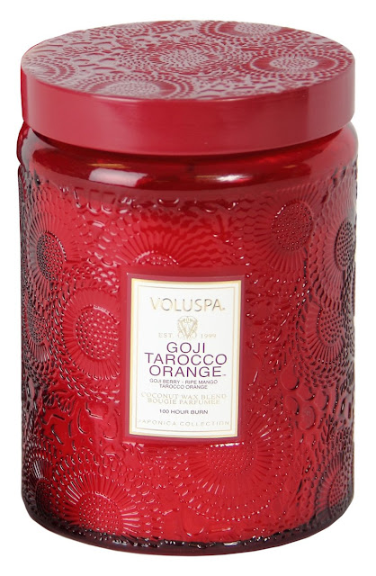 Voluspa-Japonica-Goji-Tarocco-Orange-candle