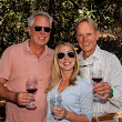 Summer Party: Santa Barbara's Natural History Museum to Host City's Premier Wine Festival