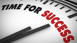 Cara Saya Sukses Kerja dan Sukses Usaha semoga menjadi inspirasi
