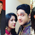 These 6 couples of 'Yeh Rishta Kya Kehlata Hai' dated each other in real life!