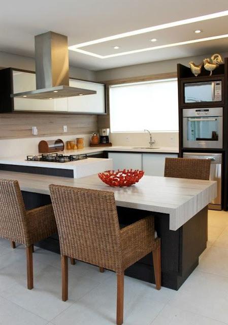 projeto-cozinha-marcenaria