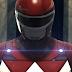 Lionsgate planeja uma série de filmes de Power Rangers