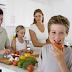 5 Cаrа Menerapkan Pola Hidup Sehat Kepada Anak
