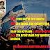 ΟΜΟΛΟΓΙΑΚΗ ΣΥΓΚΕΝΤΡΩΣΗ Ενάντια στην Κάρτα του Πολίτη την Κυριακή 7 Φεβρουαρίου και Ώρα 3μ.μ στα Προπύλαια του Πανεπιστημίου Αθηνών
